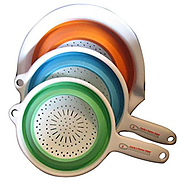 Space Saving Kitchen Gadgets