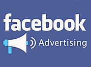 Facebook Ads Tips for Advertisers- 5 Advertising Techniques & Tips to Get More out of Facebook