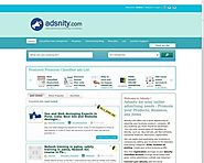 Post free Classifieds Ads-Buy Sell Products Business Advertising Site USA,UK, Canada, Australia,