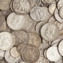 Your Silver Coin Collection can Benefit from Junk Silver Coins