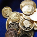 Collecting Gold Coins Can Be Advantageous