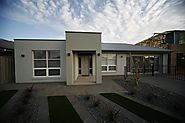 Sorrento 5 (206) Modern Living Homes by Format Homes
