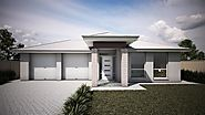 Hawkins 4 (189) by Format Homes