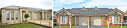 Knock Down & Rebuild Homes in Adelaide by Format Homes