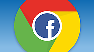 Facebook Works With Google To Let Mobile Web Users Get Push Notifications Via Chrome