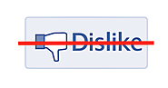 "Facebook Is Building An Empathy Button, Not ""Dislike"". Here's How It Could Work"