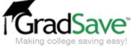 GradSave: The #1 College Savings Registry