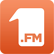 1.FM __ Free Music Internet Radio