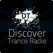 Discover Trance Radio __ The Uplifting Trance Radio