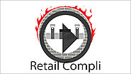 PCI Compliance by Retailsecure.co.uk