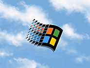 Windows (Operating system)