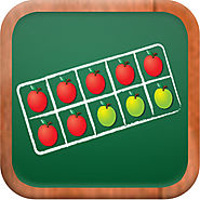 Practice of basic facts for addition and subtraction