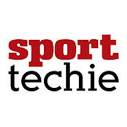 SportTechie - Sports Technology News