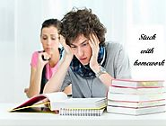 Tutor Pace Offers Assignment Help With 10% Discount For Student Benefit