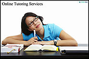 An Incredible Offer - 10% Off On All Tutor Pace Packages