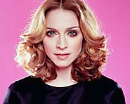 Madonna Complete Biography- Know All About Her