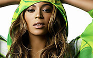 Beyonce Got Great Successes with Field of Tunes - Read How??