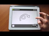 VideoScribe HD for iPad - App Review