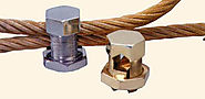 The Industry Of Brass Products Suppliers In India