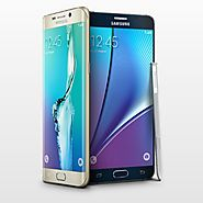 Samsung screen repair Leeds | Samsung repair centre UK
