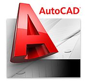 AutoCAD 2015 Crack Free Download Full Version with Activation - WeCrack Free Software Downloads