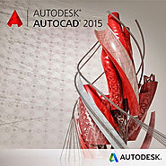 AutoCAD 2015 Product Key and Serial Number Crack Free Download - WeCrack Free Software Downloads