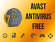 Avast Free Antivirus 2015 License Key Free Download with Crack Patch - WeCrack Free Software Downloads