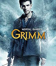 Grimm Season 5: Nick to Raise His Son as Single Father, Synopsis and Spoilers