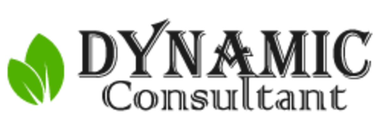 Headline for Dynamic Consultant