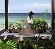 Spa Holidays at Sanctuary Spa Holidays