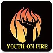Youth on Fire