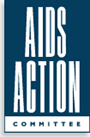 AIDS Action Committee