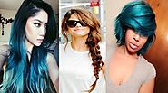 What Type of Hair is Better for a Wig : Processed or Unprocessed Hair??? - Style and Care of Hair Wig
