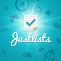 Justlists - The iPhone Guessing Game