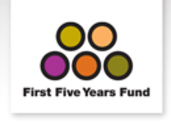 Strong Start for Children Campaign | First Five Years Fund