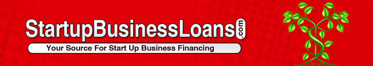 Headline for Do you know, How To Get Approved For A Start Up Business Equipment Lease FAST