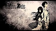 Steins Gate - Rating: Special