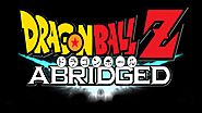 Dragon Ball Z Abridged - Rating: Special