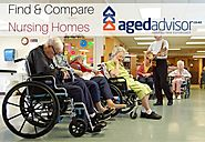 Tips To Choose the Right Nursing Home for Elders