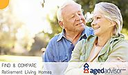 A Step By Step Guide To A Retirement Living Community