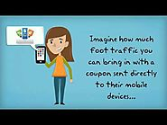 Benefits of Using Mobile Coupons For Your Business