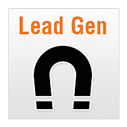 NJ WordPress Lead Generation Services for Small Businesses
