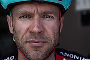Jens Voigt: Life after retirement