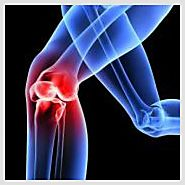 Know in detail about KNEE Replacement.