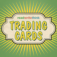 Trading Cards on the App Store