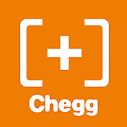 Flashcards+ by Chegg — FREE Custom Flashcard Maker on the App Store