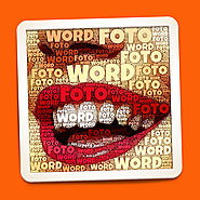 WordFoto on the App Store