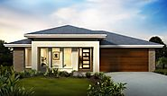 House & Land Packages from $429,000 in Werribee at Harpley