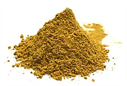 Colombo Powder
