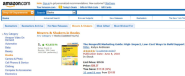 Lessons from My Book Launch; Getting to #1 on Amazon